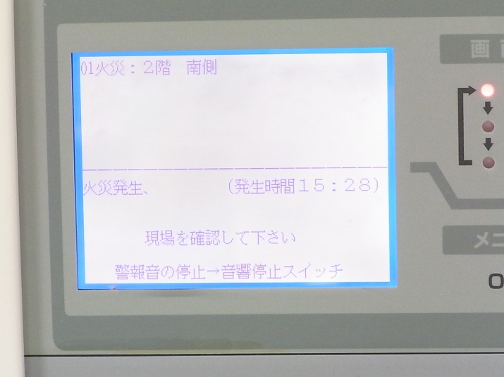 RIMG0962